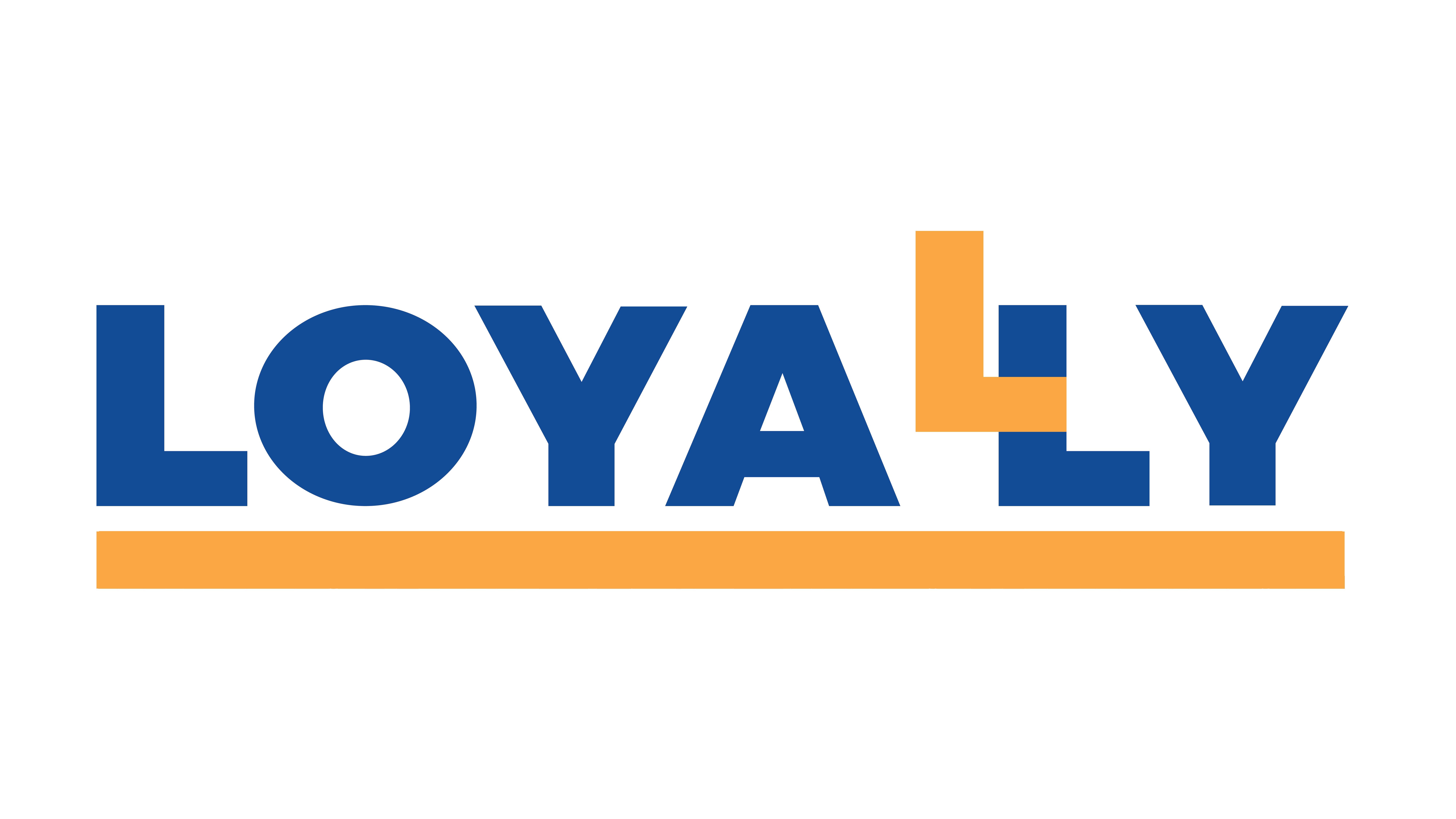 Loyally