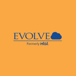Evolve IP Partner Nederland