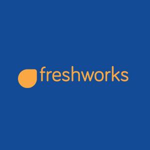 Freshworks Partner Nederland Integratie CTI