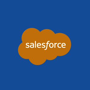 Salesforce Partner CTI Nederland