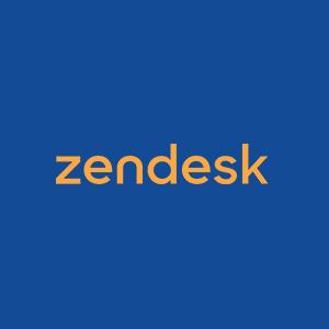 Zendesk Partner Integratie CTI
