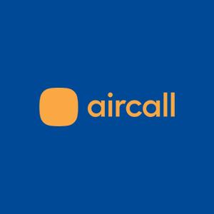 Aircall CTI